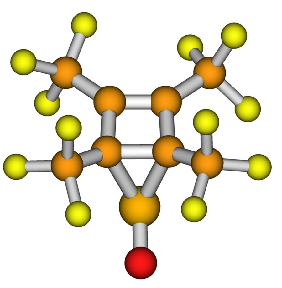 aminoacidos-y-proteinas-1