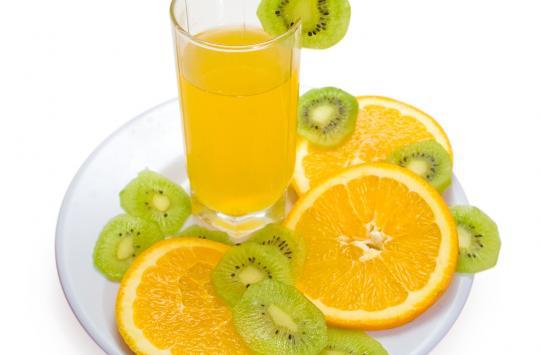 batido-de-naranja-y-kiwi