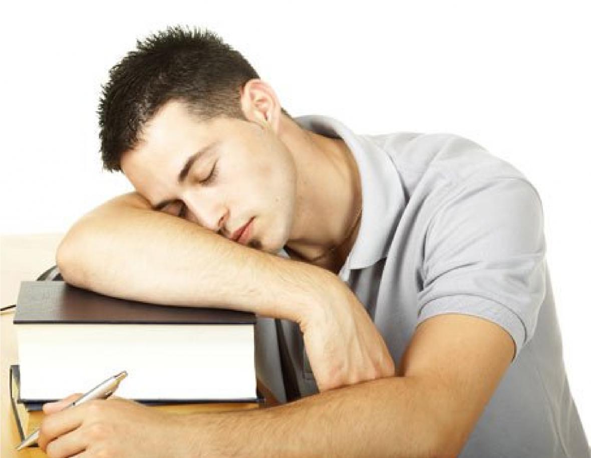 cansancio-fisico-y-mental-en-el-hombre-como-aliviarlo