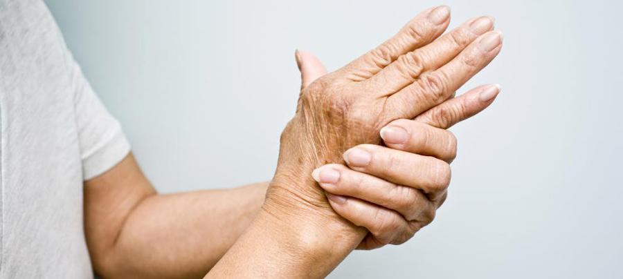 el-nuevo-tratamiento-que-combate-de-raiz-la-artrosis-y-la-detiene-por-completo-1