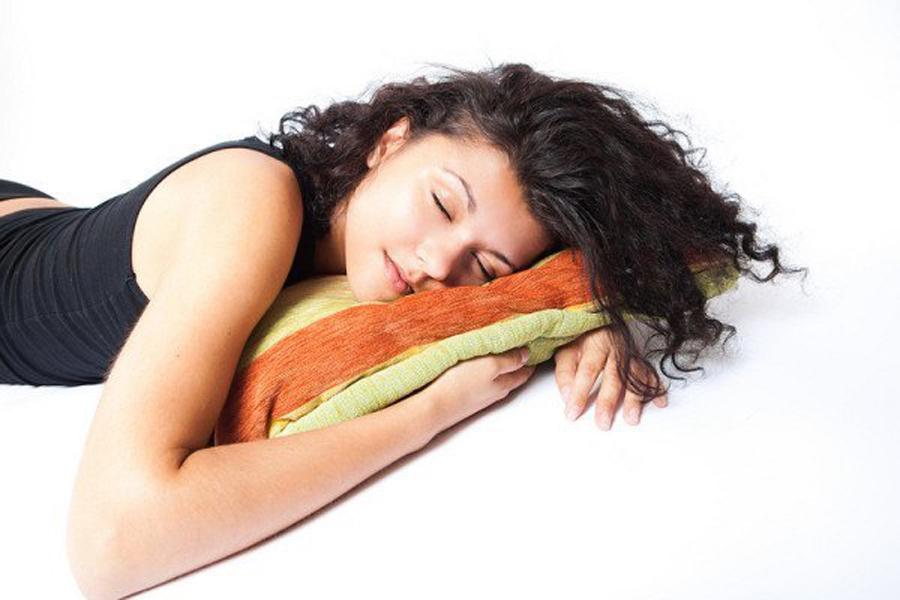 melatonina-efectos-secundarios-e1401899298408-1