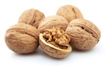 nuts-f