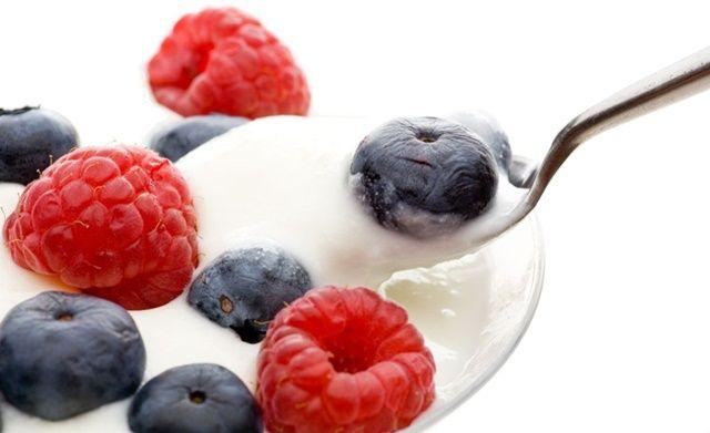 probioticos-mitos