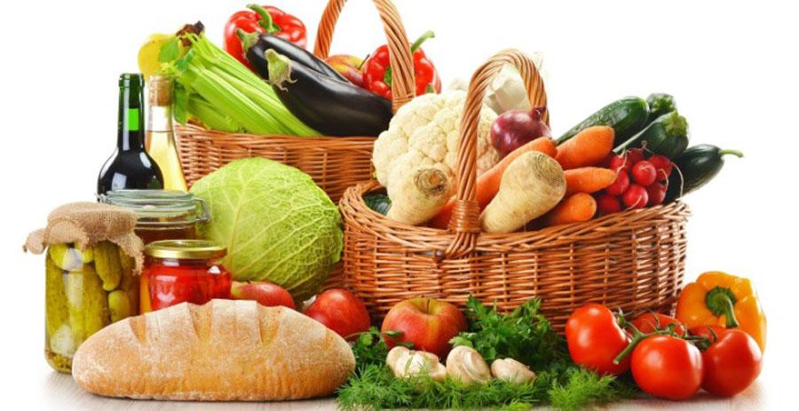 verduras-bebes-2-1